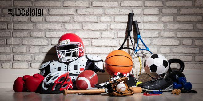 الرياضة في المملكة.. تاريخ حافل ودعم غير مسبوق