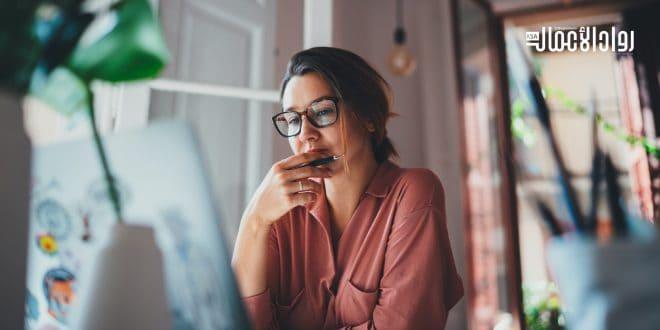 8 نصائح مهمة لرائدات الأعمال
