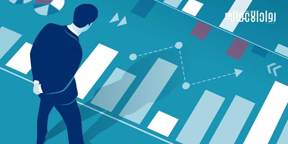 إسهامات ريادة الأعمال في نمو الاقتصاد