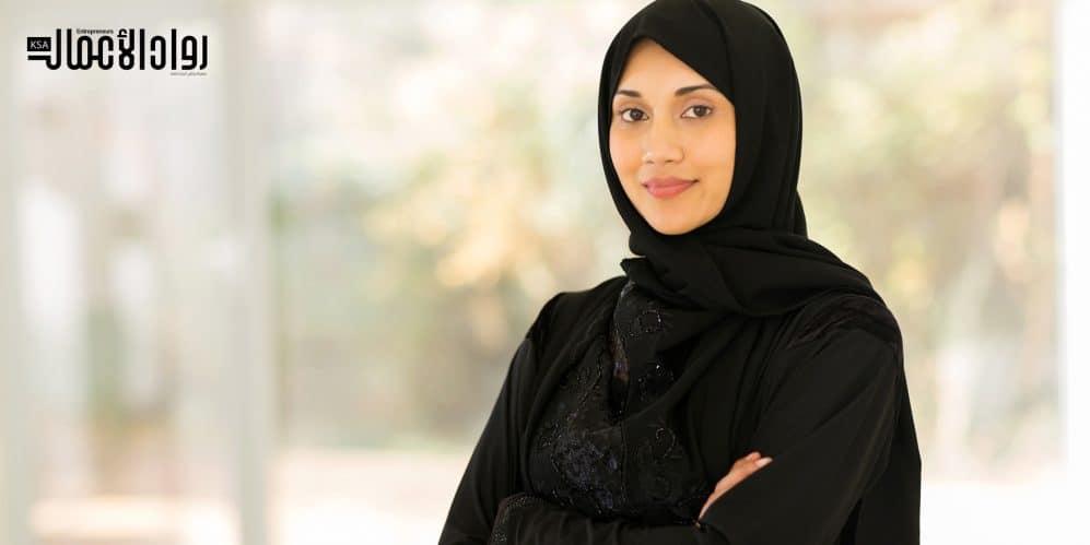 المرأة السعودية.. ورؤية 2030