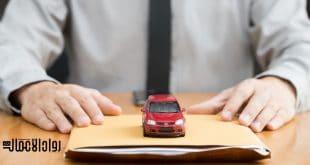 تأثير كورونا في قطاع السيارات