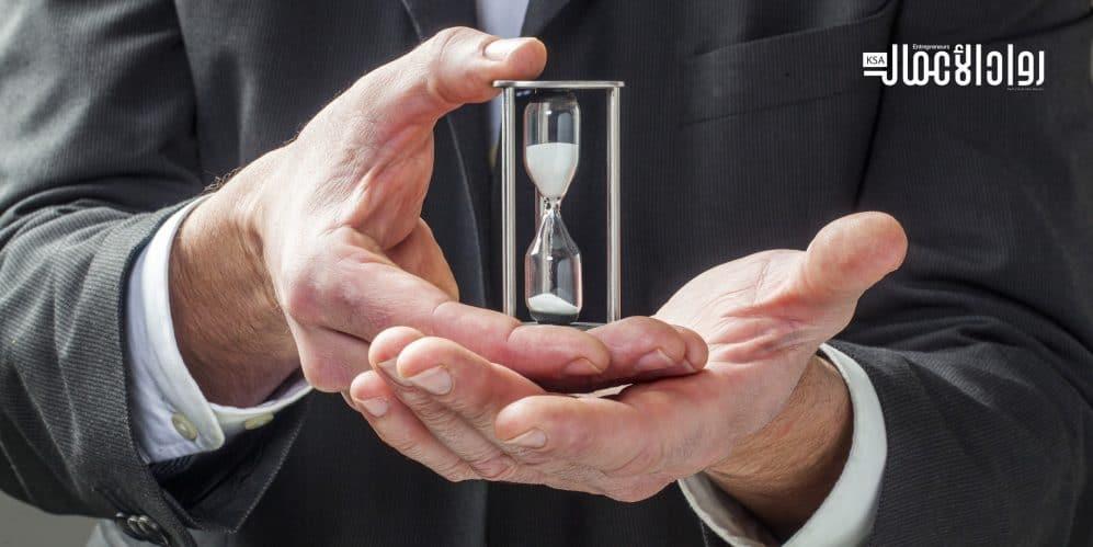 كيف تؤثر مهارات تنظيم الوقت في نجاح رائد الأعمال؟
