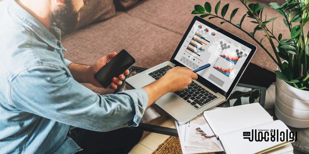 أهمية المرشدين لرواد الأعمال