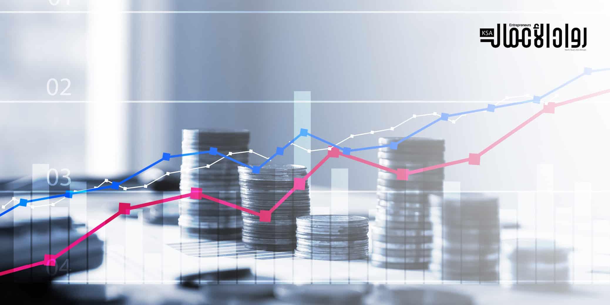 الفرق بين الاستثمار الجريء والملائكي