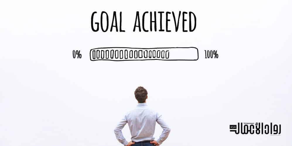 إدارة النفس قبل فريق العمل.. استراتيجيات تحقيق الهدف