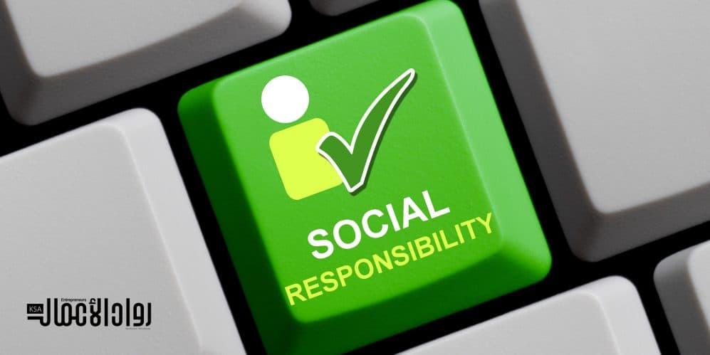 قواعد نجاح المسؤولية الاجتماعية للشركات