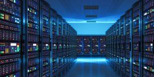 رؤساء تقنية المعلومات