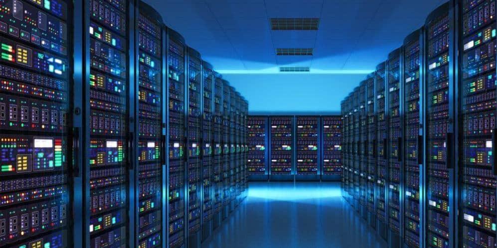 قمة رؤساء تقنية المعلومات في المملكة وتمكين التحول الرقمي