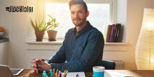 كيف تحول هوايتك إلى عمل تجاري