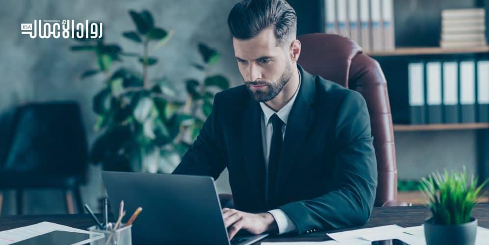 مشاكل الدخل السلبي لرواد الأعمال