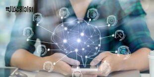 الذكاء الاصطناعي وعلم البيانات