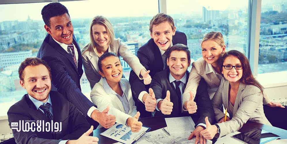 التواصل الجيد مع الموظفين.. سبل للفهم وتحقيق الأهداف
