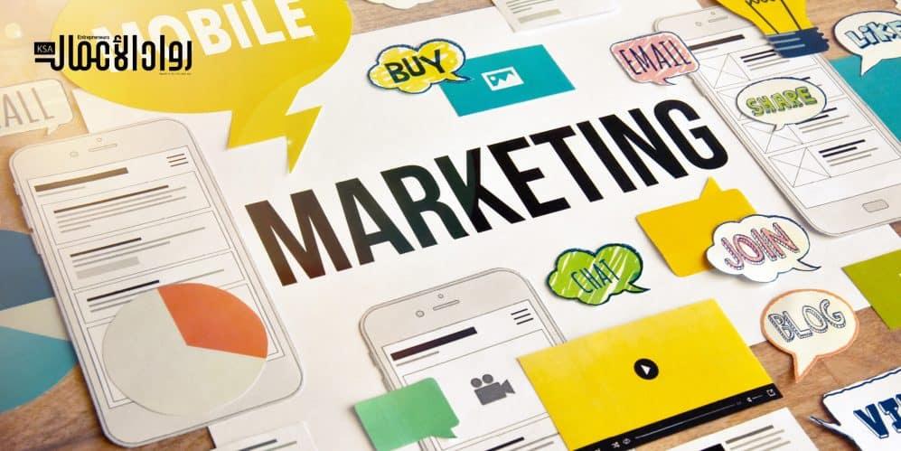 تطبيقات للتسويق الإلكتروني.. كيف تتعامل مع تغير سلوك المستهلك؟