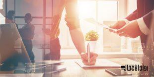 نصائح عملية للشركات الناشئة