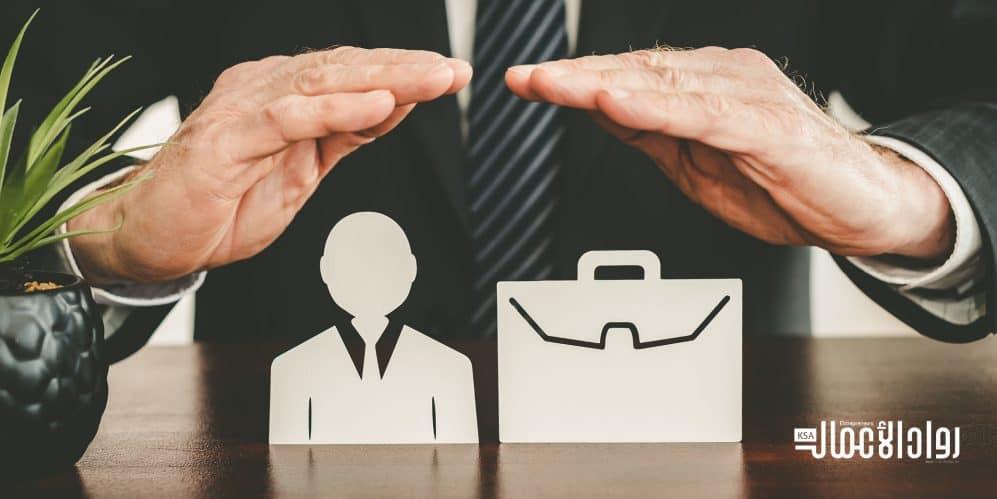 ريادة الأعمال والقضاء على البطالة