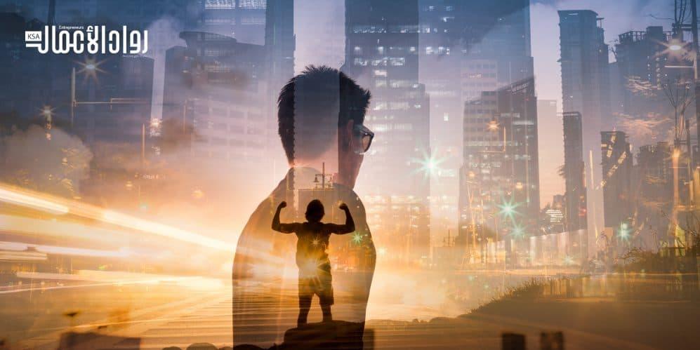 الشروط العشرة لتحقيق أهدافك في الحياة