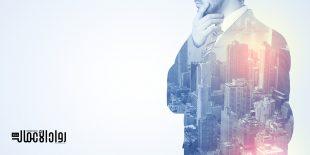 الأسبوع العالمي لريادة الأعمال 2020