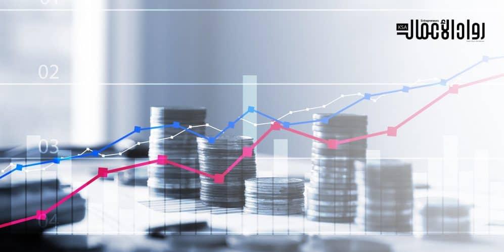كيف يستفيد رواد الأعمال من العملات الرقمية؟