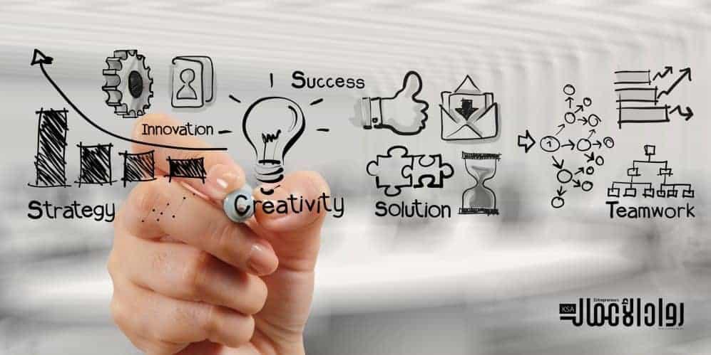 تطوير عادات جديدة.. استراتيجية علمية لتغيير حياتك