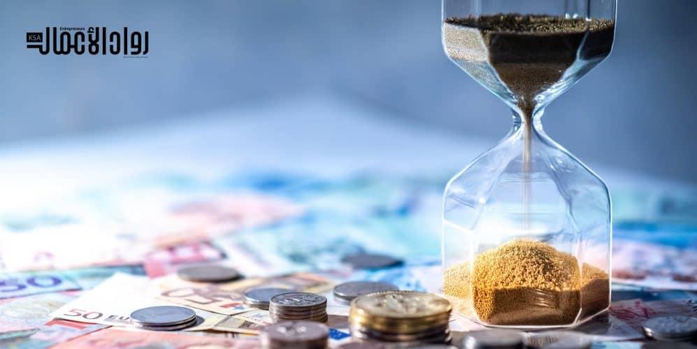 أهم المصطلحات التمويلية.. كيف يكون الاستثمار؟