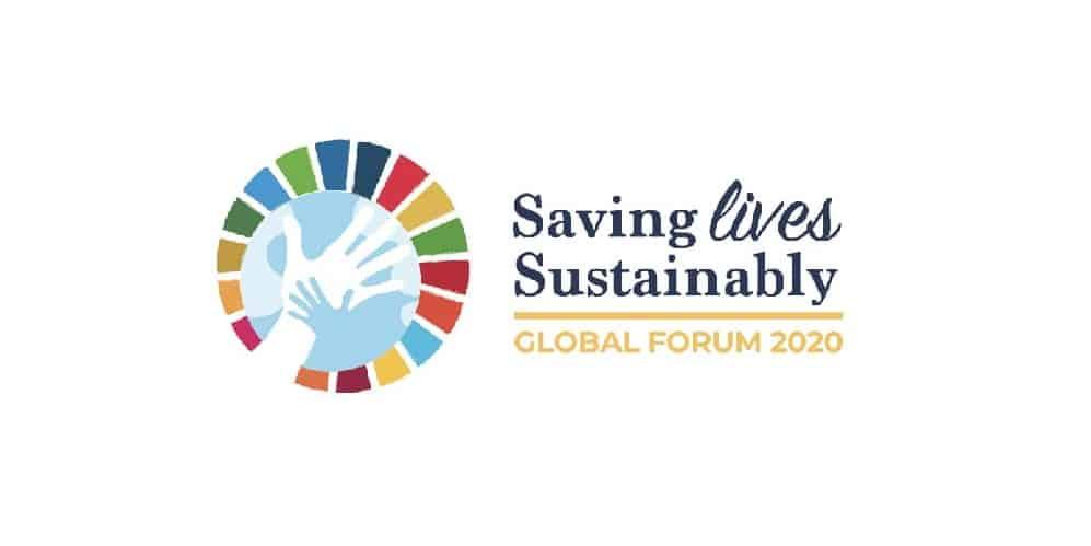 المنتدى العالمي للإنتاج المستدام