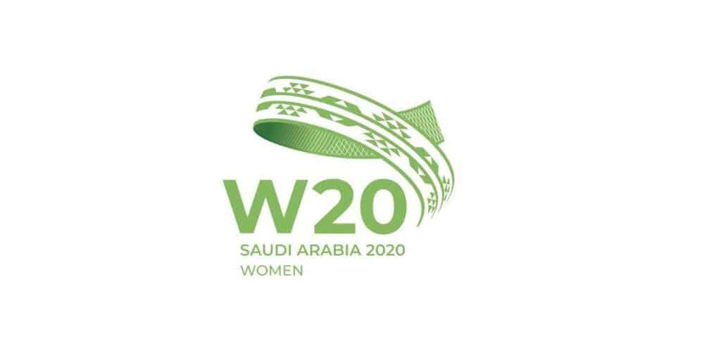 المرأة العشرين