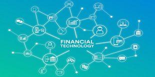 التقنية المالية