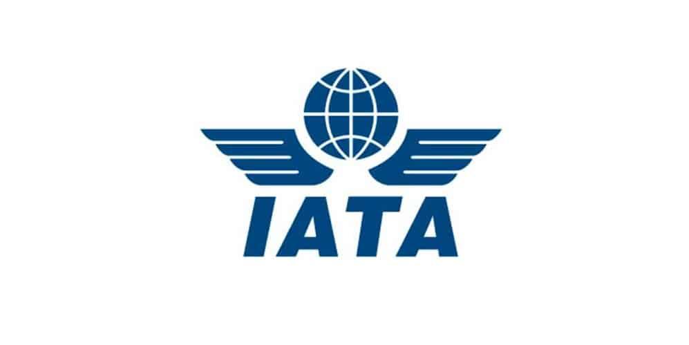 الاتحاد الدولي للنقل الجوي