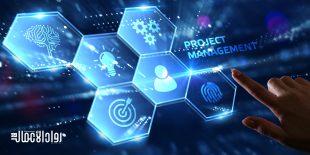 المشاريع الناشئة