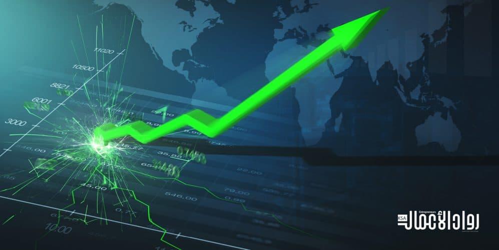 الانتخابات الرئاسية الأمريكية في أسواق الأسهم