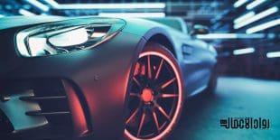 عيوب أشهر السيارات العالمية