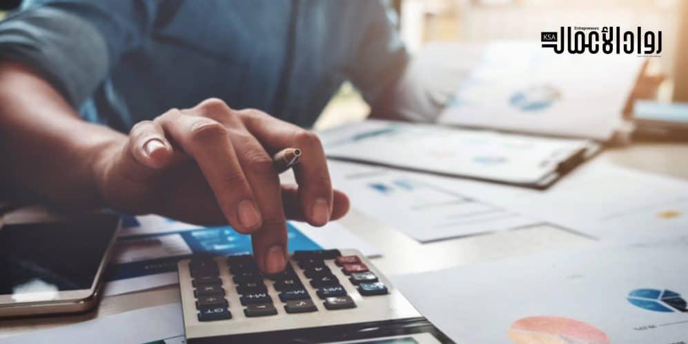 تكاليف المشاريع الصغيرة.. كيف يمكن تحديد رأس المال؟