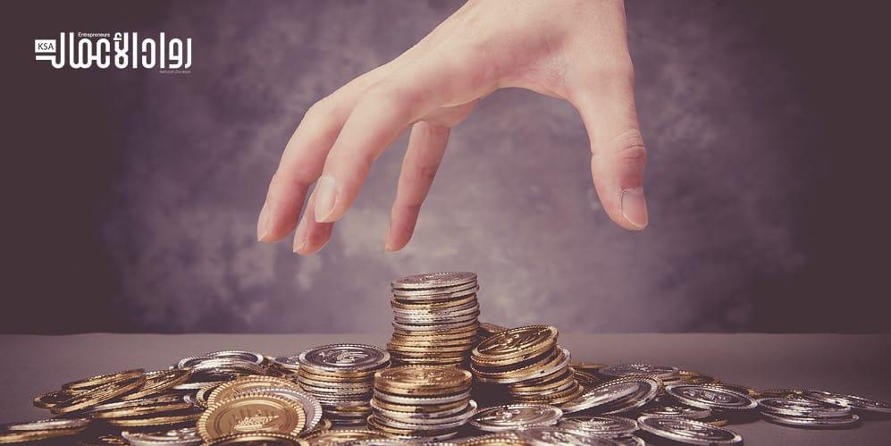 طرق الثراء السريع.. غيّر عقليتك المالية