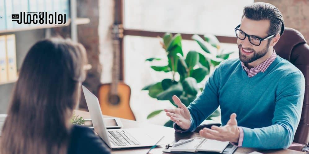 كيفية اجتياز مقابلة العمل.. تخطي المرحلة الصعبة