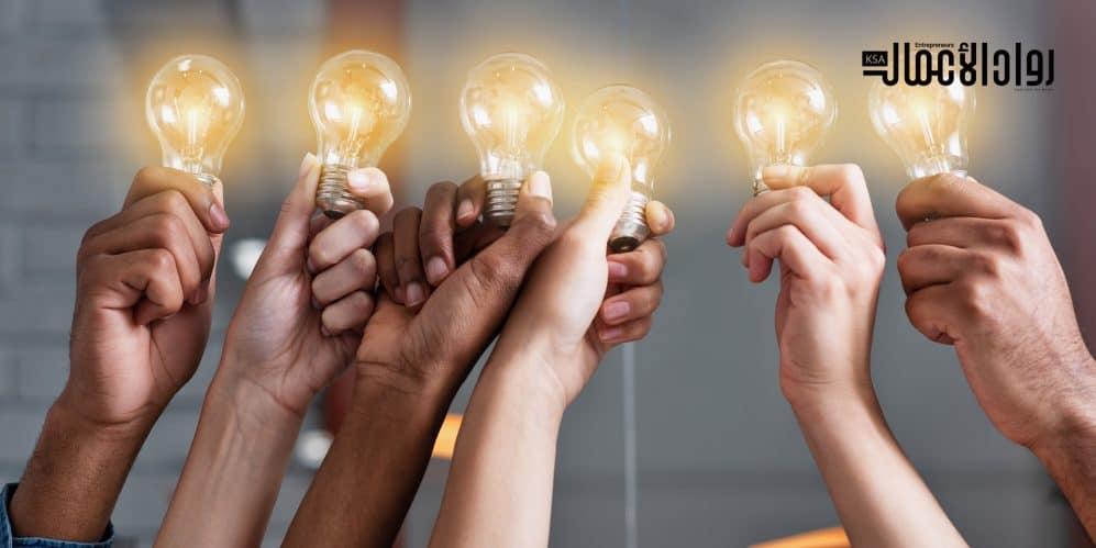 كيفية عمل الشركات الناشئة؟.. طرق فعالة