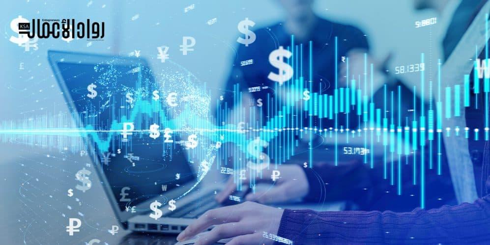 كيفية احتساب رسوم المعاملات في العملات الرقمية