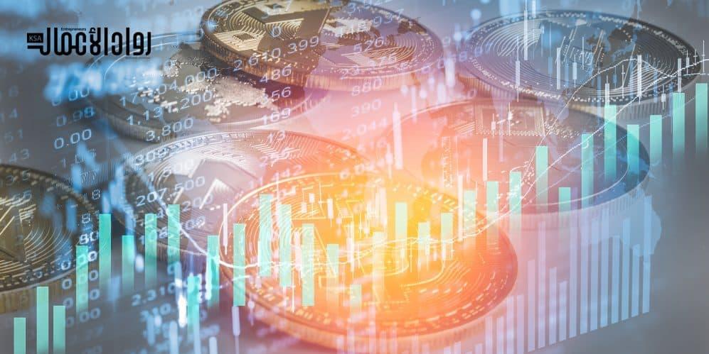 كيف تبدأ تداول العملات الرقمية؟