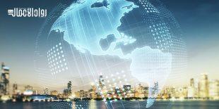 الأسبوع العالمي لريادة الأعمال