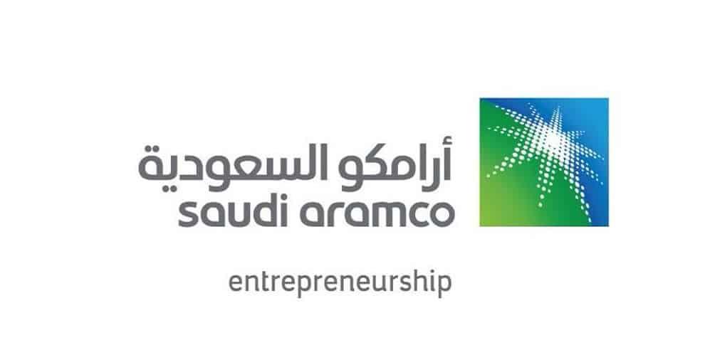 مركز أرامكو لريادة الأعمال
