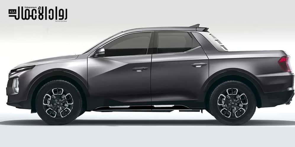 سيارات جديدة في 2021