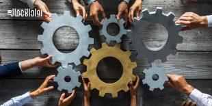 تأثير التكنولوجيا في الصناعة