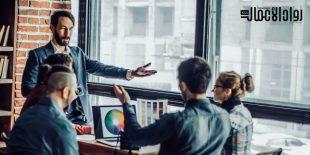 الذكاء الثقافي للموظفين
