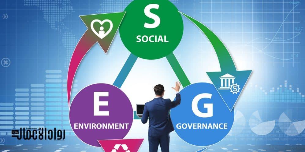 تطبيق المسؤولية الاجتماعية