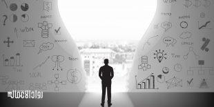 رائد الأعمال المنفرد