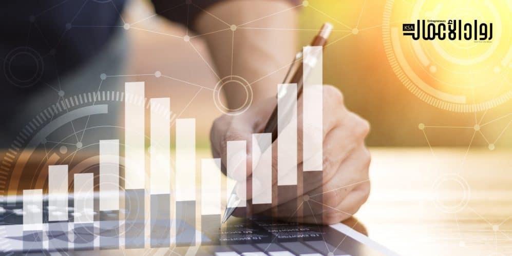 أهمية تحديد الأهداف التجارية.. الوجهة والمسار
