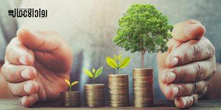 مزايا التمويل الذاتي