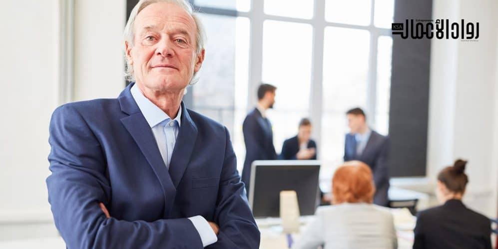 ذكاء رواد الأعمال.. 3 أنواع أساسية