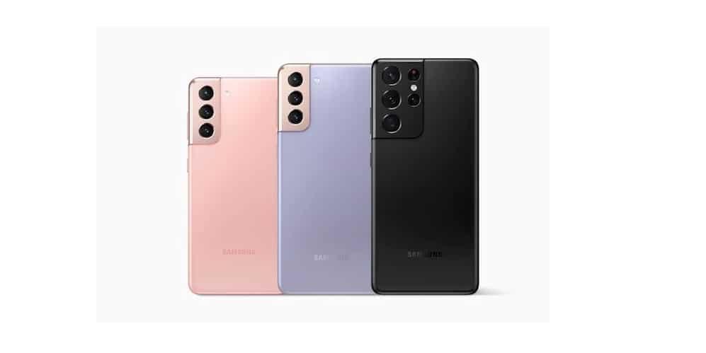 هواتف Samsung الجديدة.. الأفضل لمحبي التصوير