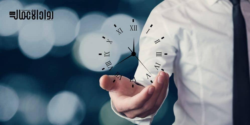 تنظيم الوقت اليومي.. حالة تعوّد أم أسلوب حياة؟