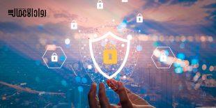 التوعية الأمنية عبر الإنترنت